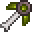 Leather-skinned Staff (Celestial Infernal Mod).png