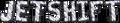 Logo (Jetshift).png