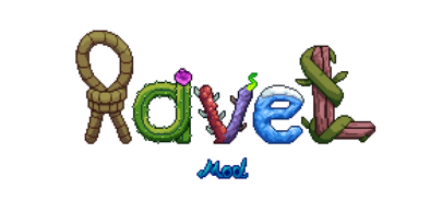 Logo (Ravel Mod).png