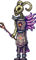 Dungeon Constructor (Pinkymod).png