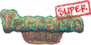 Wiki (Super Terraria World).png