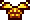 Meadivium Chestplate (Ravel Mod).png