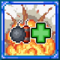 Icon (Extra Explosives Mod).png