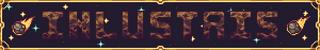Logo (Inlustris Mod).png