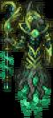 Anubis- Forsaken Judge (Ancients Awakened).png