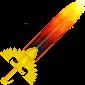 Universe of Swords/Sword of The Emperor