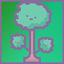 Logo (Veridian Mod).png