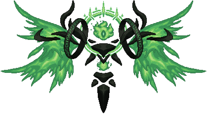 Shadow King (Ultraterror).png