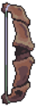 Giant Bow (Qwerty's Bosses and Items).png