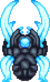 Polterghast (Calamity).png