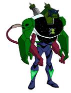 Cópia de super alien vilgax