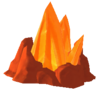 Ignite Outcrop.png