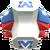 Venture2-WaySteeringHover.png