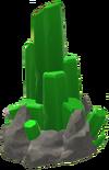Erudite Outcrop.png