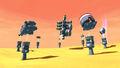 Tt screenshot 1280x720 desertdispensers.jpg