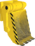 GeoCorpOne-ScoopClaw.png