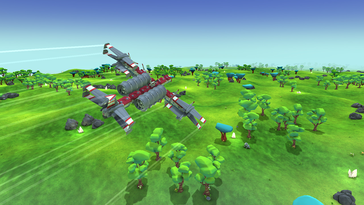 Official Terratech Wiki
