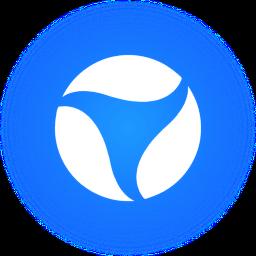 256x256 BF logo.png