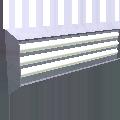 GSO Buzz Striplight
