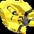 GeoCorpStraightPlasmaCutter.png