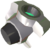 IonPulseCell.png