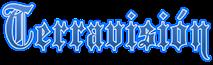 Wiki Terravisión