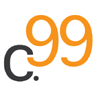 Collettivo99