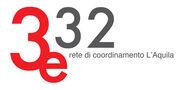 Logo 3e32