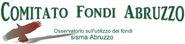 Comitato fondi abruzzo logo