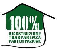 Logo campagna100x100