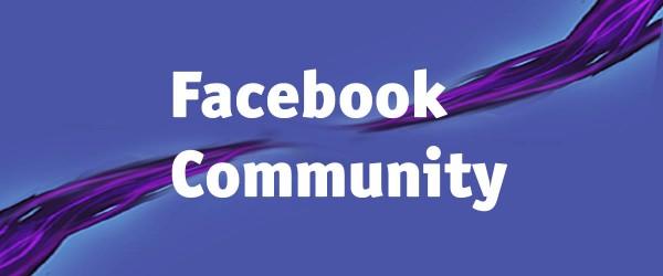 Facebook-Community-Splash.jpg
