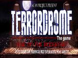 Terrordrome: Rise of the Boogeymen