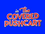 The Covered Pushcart