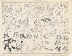 Roquefort and Percy model sheet.jpg