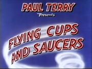 Flying cups saucers.jpg