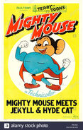 Animated-film-mighty-mouse-20th-century-fox-1943-poster-file-reference-33595-401tha-PMC1E0