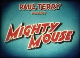 Mighty mouse logo-0.jpg