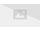 Goose Flies High