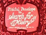 Search for Misery