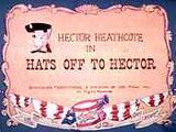 Hats Off to Hector