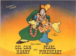 Paul-terry-toons-oil-can-harry-and-pearl-pureheart-1--0.jpg