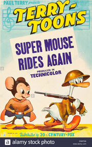 Super-mouse-rides-again-l-r-mighty-mouse-aka-super-mouse-gandy-goose-E5MTE8.jpg