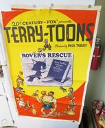 Terry-toons-1940-rovers-rescue-one 1 69bda7a18752b38696d54d5c7ce4821b