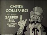 Chris Columbo
