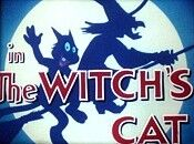 Mighty mouse witches cat.jpg
