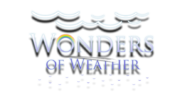 WondersOfWeatherNexus