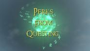 PerksFromQuesting