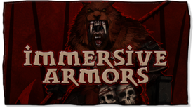 Immersive Armors banner.png