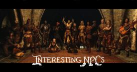 Interesting NPCs - Title.png
