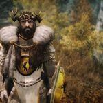Baratheon Armor.jpg